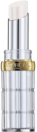 L´Oreal Paris Color Riche Lipstick 4.8g 905