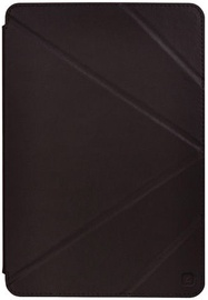 Thermaltake Luxa2 Butterfly Leather Case For Apple iPad Mini Brown