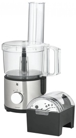 WMF Kult X Food Processor Edition 416640011