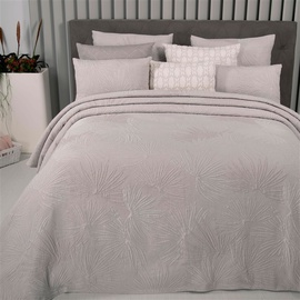 Apertex Apt912 Color 50 Bed Coverlet 240x260cm