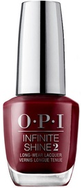 OPI Infinite Shine 2 15ml ISLW52