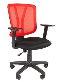Chairman 626 DW Red