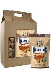 Лакомство для собак Happy Dog NaturCroq Pansen-Ecken, 5 кг