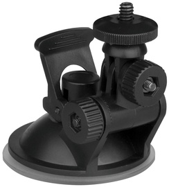 GoXtreme Suction Cup Mount