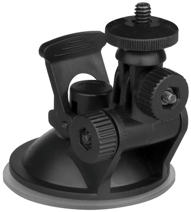 GoXtreme Suction Cup Mount