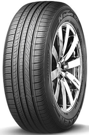 Vasaras riepa Nexen Tire N Blue Eco, 215/55 R16 93 V B C 74
