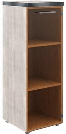 Skyland Torr Cabinet TMC 42.2 43x120.3x45.2cm Canyon Oak