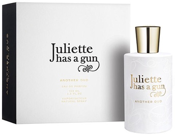 Smaržas Juliette Has A Gun Another Oud 100ml EDP Unisex