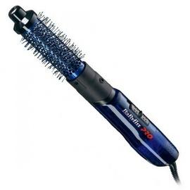 BaByliss Pro Blue Lightning BAB2620E