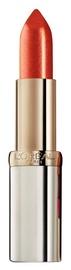 L´Oreal Paris Color Riche Lipstick 4.5ml 377