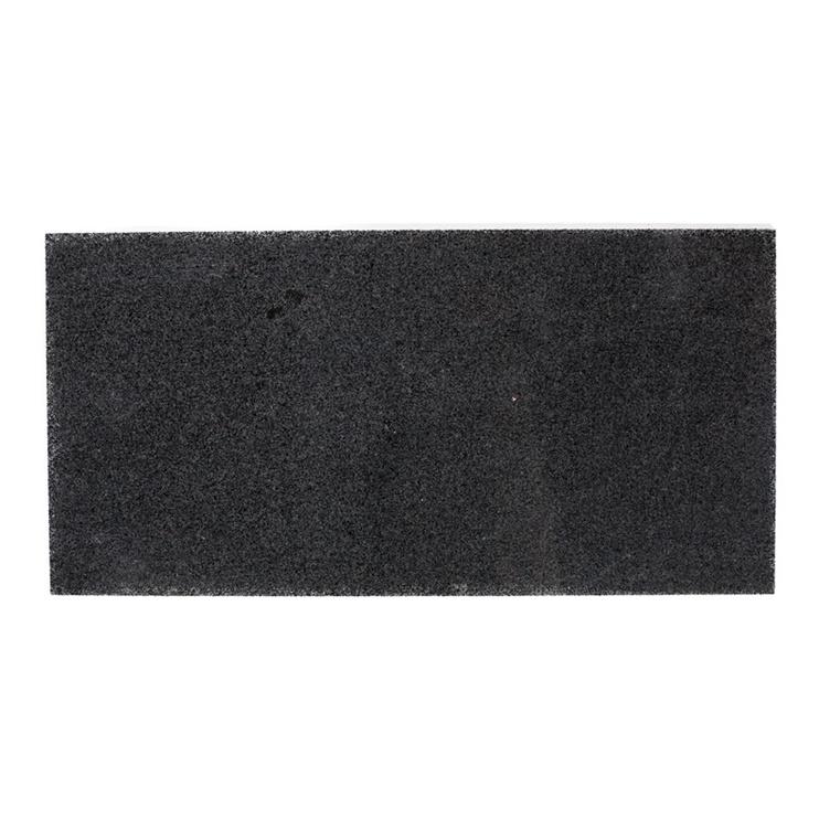 Vinstone G654 Granite Tiles 300x600mm Dark Grey