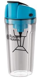 Russell Hobbs InstaMixer 24880-56