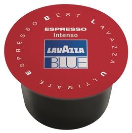 Kavos kapsulės Lavazza Blue Espresso Intenso 8 g., 100 vnt.