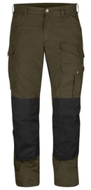 Fjall Raven Barents Pro Winter Trousers Green 58