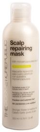 The Cosmetic Republic Scalp Repairing Mask 200ml