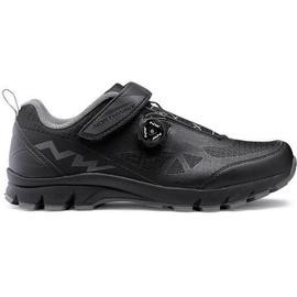 Northwave Corsair MTB Shoes 44