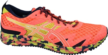 Asics Gel-Noosa Tri 12 Shoes 1011A673-700 Orange 41.5