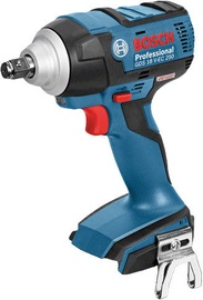Bosch GDS 18 V-EC 250 Cordless Impact Wrench without Battery