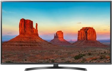 Televizorius LG 50UK6470