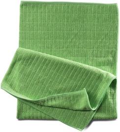 Ткань Mopptex Floor, зеленый, для пола