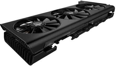 XFX Radeon RX 5700 XT Triple Dissipation 8GB GDDR6 PCIE RX-57XT83LD8