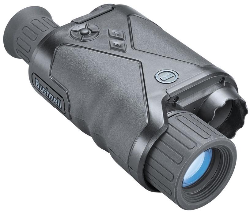 Bushnell Night Vision Monocular Equinox Z2 3x 30mm