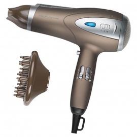 Plaukų džiovintuvas ProfiCare PC-HTD 3047