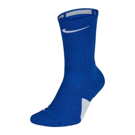 Kojinės Nike Elt Crew 480, S dydis