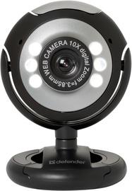 Defender Webcam C-110