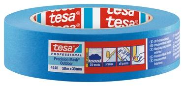 Tesa Precision Painting Mask 30mm 50m