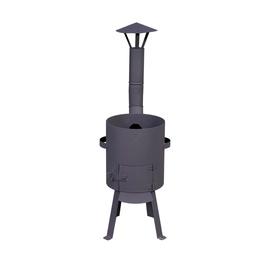 Grill'D Oven For Kazan GR036