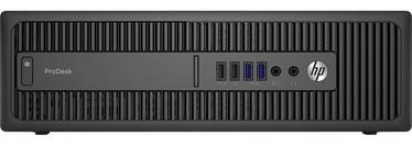HP ProDesk 600 G2 SFF RM11356 Renew