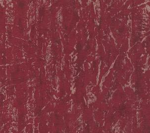 Viniliniai tapetai Limonta Aurum 57705