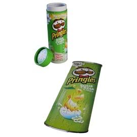 Пазл Pringles 190236Y, 50 шт.
