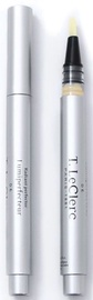 TLeClerc Radiant Perfector 1.5ml 04