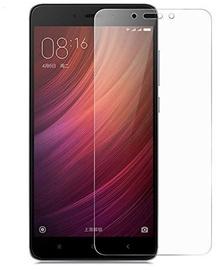MyScreen Protector Lite Premium Hard Glass For Xiaomi Redmi Note 5A