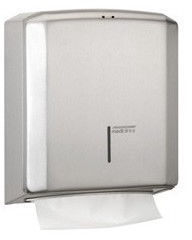 Mediclinics Paper Towel Dispenser Matte