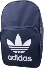 Adidas Clas Trefoil Unisex One size DW5189 Blue