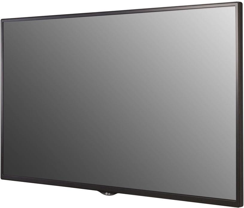 LG 49SM5KD-E