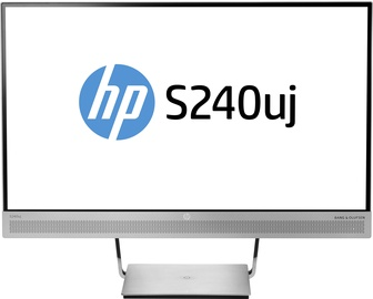 Monitorius HP EliteDisplay S240uj