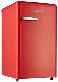 Wolkenstein KS95RTFR Red