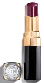 Chanel Rouge Coco Flash Lipstick 3g 128