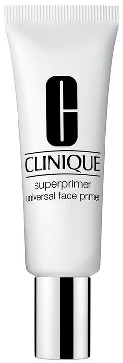 Makiažo pagrindas Clinique Superprimer Universal, 30 ml