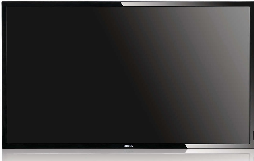Monitorius Philips BDL3230QL