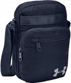 Under Armour UA Crossbody Bag 1327794 408 Navy Blue