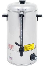 Stalgast Percolator For Hot Drinks 10l