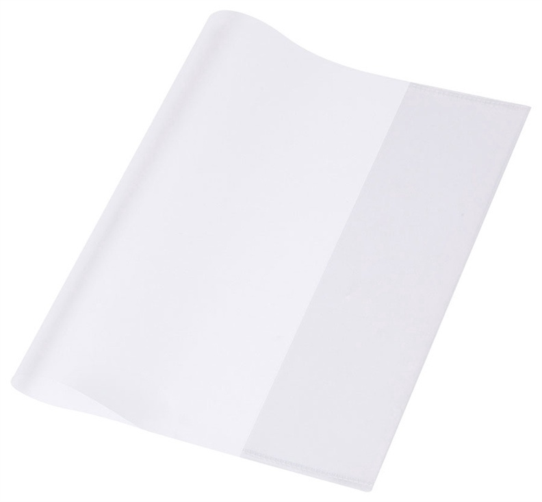 Папка Panta Plast 0302-0060-00, 10 шт.