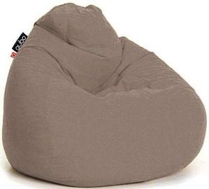 Кресло-мешок Qubo Comfort 80, 200 л