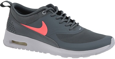 Nike Sneakers Air Max Thea GS 814444-007 Grey 36.5