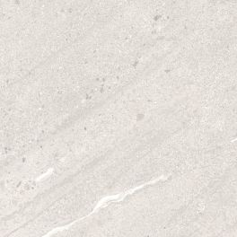 Akmens masės plytelės Extreme Blanco Matt, 60 x 60 cm